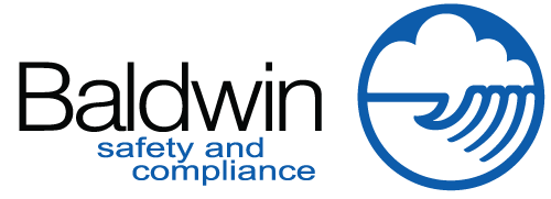 Baldwin Safety and Compliance