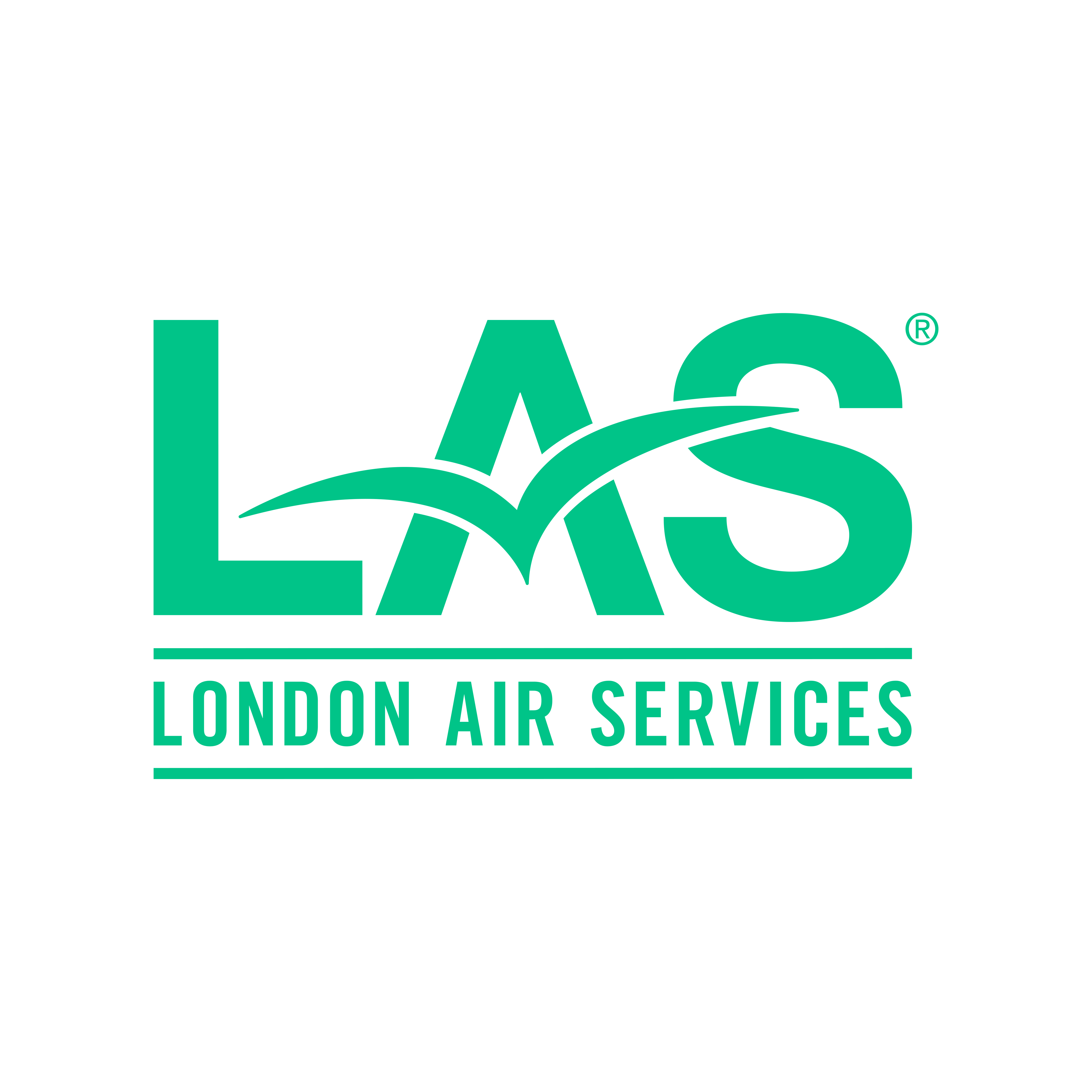 London Air Services