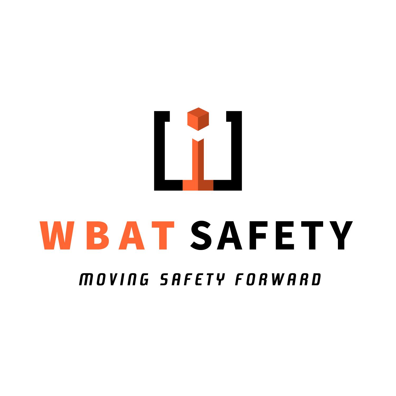 WBAT Safaty