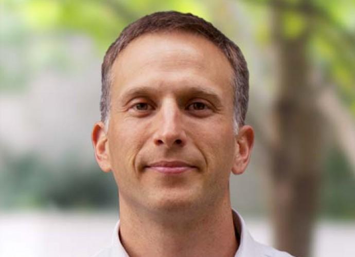 Dr. Daniel Mollicone