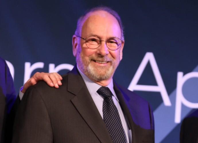 Michael Zenkovich