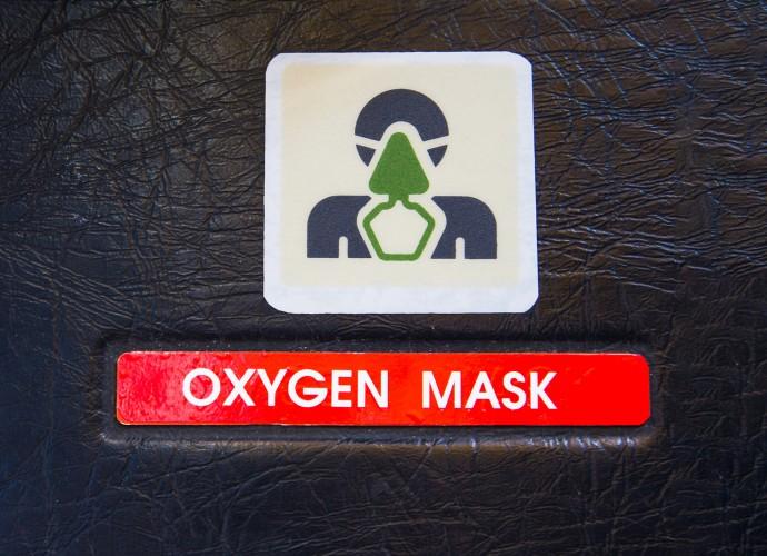 Hypoxia-Aircare