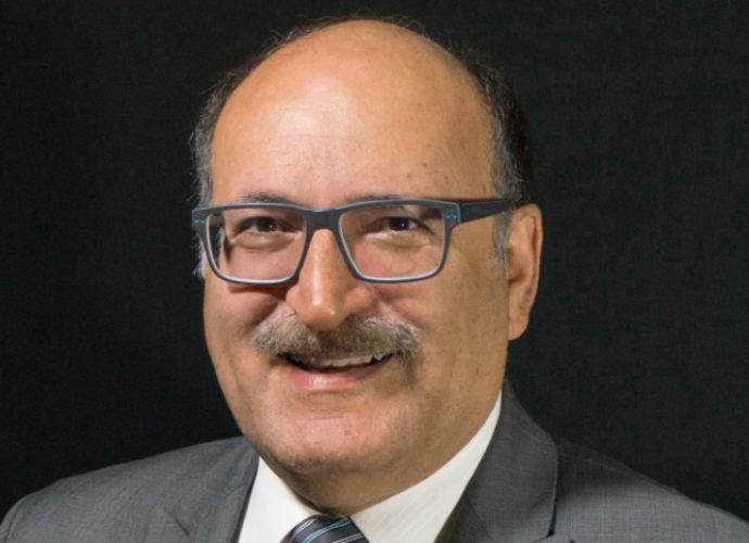 Dr. Steven J. Stein