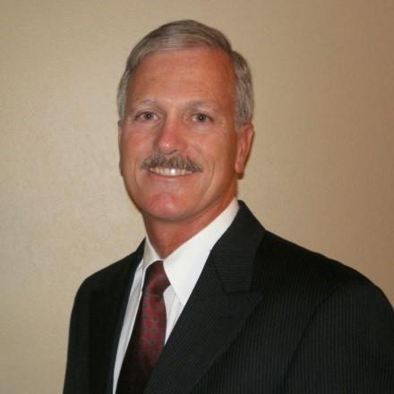 Randall Brooks