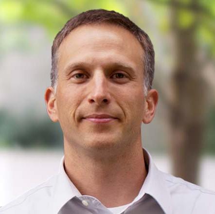 Daniel Mollicone